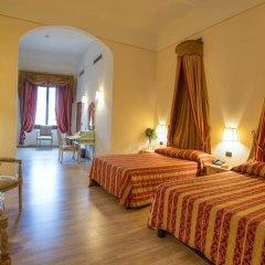 Paris Hotel 3* Стандартный номер с двуспальной кроватью фото 9