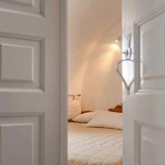 Отель Vinsanto Villas Греция, Остров Санторини - отзывы, цены и фото номеров - забронировать отель Vinsanto Villas онлайн удобства в номере фото 2