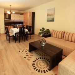 Отель Long Beach Resort & Spa 5* Апартаменты фото 4