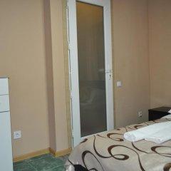 Hotel Your Comfort комната для гостей фото 4