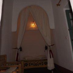 Отель Dar M'chicha 2* Стандартный номер с двуспальной кроватью фото 3