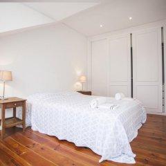 Отель Lovelystay Graca Terrace With River View комната для гостей фото 2