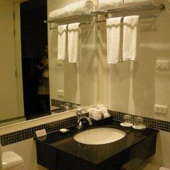 Отель Aurum The River Place 4* Стандартный номер фото 3