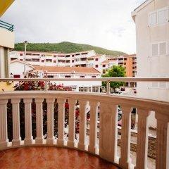 Hotel Škanata 3* Люкс Премиум с различными типами кроватей фото 5