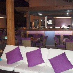 Faliro Hotel гостиничный бар