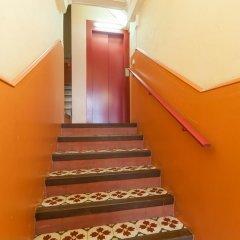 Апартаменты Charming Apartment In Barcelona Center Барселона спа