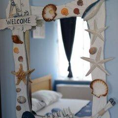 Отель Studios Vuckovic Студия с различными типами кроватей фото 11