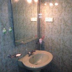 Отель Paradise Residence ванная фото 3