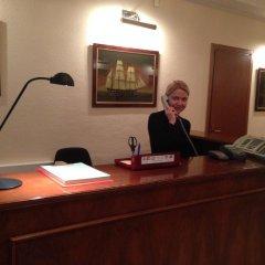Гостиница Rublevka Inn в Барвихе отзывы, цены и фото номеров - забронировать гостиницу Rublevka Inn онлайн Барвиха интерьер отеля