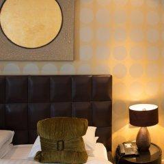 Отель Washington Mayfair Hotel Великобритания, Лондон - отзывы, цены и фото номеров - забронировать отель Washington Mayfair Hotel онлайн развлечения