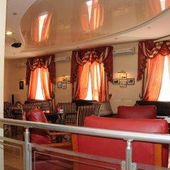 Гостиница Тенгри Казахстан, Атырау - 1 отзыв об отеле, цены и фото номеров - забронировать гостиницу Тенгри онлайн интерьер отеля