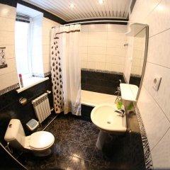 Arbuz Hostel ванная