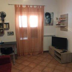 Отель La Cupola Италия, Палермо - отзывы, цены и фото номеров - забронировать отель La Cupola онлайн комната для гостей фото 3