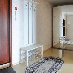 Гостиница Domumetro na Yangelya 2 Апартаменты с разными типами кроватей фото 13