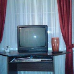 Гостиница Holiday Home Zheleznovodsk в Железноводске отзывы, цены и фото номеров - забронировать гостиницу Holiday Home Zheleznovodsk онлайн Железноводск в номере