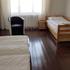 Апартаменты Tower apartments детские мероприятия