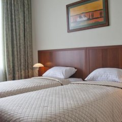 Hotel Re Vita комната для гостей фото 6