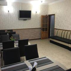 Мини-Отель Зорэмма интерьер отеля