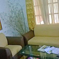 Отель Rochana Palace Шри-Ланка, Нувара-Элия - отзывы, цены и фото номеров - забронировать отель Rochana Palace онлайн комната для гостей фото 4