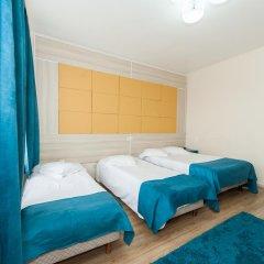 Hotel de France 2* Стандартный номер с различными типами кроватей фото 14