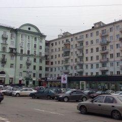 Апартаменты Apartment On Gorkogo 80 1 фото 2