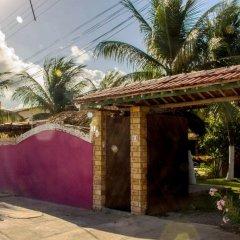 Отель Pousada Toca do Coelho фото 7