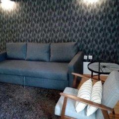 Отель 214 Porto Апартаменты с различными типами кроватей фото 6