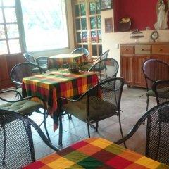 Отель Boutique Casa Mallorca Мексика, Канкун - отзывы, цены и фото номеров - забронировать отель Boutique Casa Mallorca онлайн питание