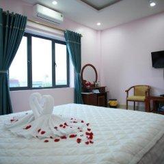 The Jade Dragon hotel 2* Улучшенный номер с двуспальной кроватью фото 3