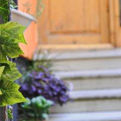 Апартаменты Apartment at Grigola Handzeteli фото 2