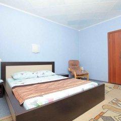 Апартаменты Альт Апартаменты (40 лет Победы 29-Б) Апартаменты с разными типами кроватей фото 46