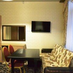 Гостиница Наири 3* Люкс с разными типами кроватей фото 17