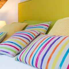 Отель Apartamentos Plaza Santa Ana Мадрид детские мероприятия