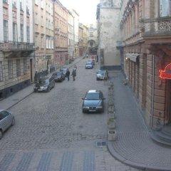 Гостиница Armenian Kvartal Украина, Львов - отзывы, цены и фото номеров - забронировать гостиницу Armenian Kvartal онлайн парковка