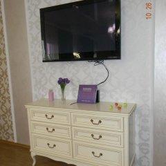 Гостиница irisHotels Mariupol 2* Номер категории Премиум фото 6