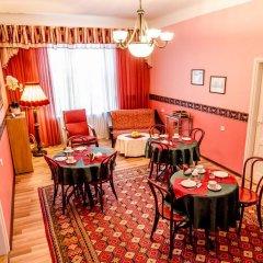 Апартаменты Romeo Family Apartments питание фото 2