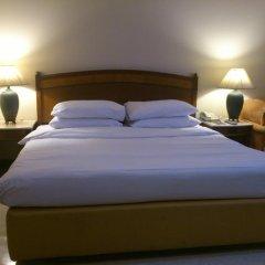 The Hans Hotel New Delhi 4* Представительский номер с различными типами кроватей