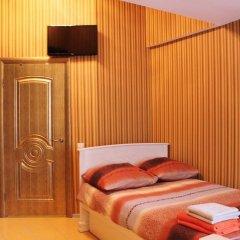 Гостиница 12 Месяцев 3* Стандартный номер 2 отдельные кровати фото 3