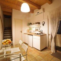 Отель Curtigghiu Casa A Razziedda Италия, Сиракуза - отзывы, цены и фото номеров - забронировать отель Curtigghiu Casa A Razziedda онлайн удобства в номере