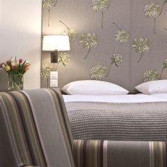 Отель Morosani Schweizerhof Швейцария, Давос - отзывы, цены и фото номеров - забронировать отель Morosani Schweizerhof онлайн сейф в номере