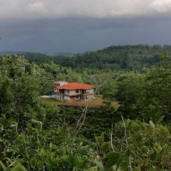 Отель Niyagama House Шри-Ланка, Галле - отзывы, цены и фото номеров - забронировать отель Niyagama House онлайн фото 10