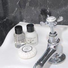Отель Lynwood Guest House ванная