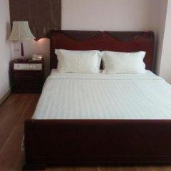 Sophia Hotel 3* Номер Делюкс с различными типами кроватей фото 24