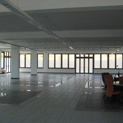 Отель Al Kaos da Pirandello Порт-Эмпедокле помещение для мероприятий
