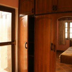 Отель Devachan Непал, Катманду - отзывы, цены и фото номеров - забронировать отель Devachan онлайн удобства в номере
