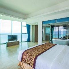Отель Golden Peak Resort & Spa 5* Люкс фото 6
