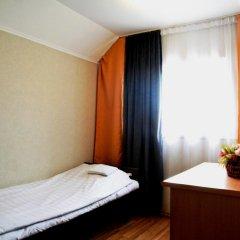 Отель Хостел Тундук Кыргызстан, Бишкек - отзывы, цены и фото номеров - забронировать отель Хостел Тундук онлайн удобства в номере