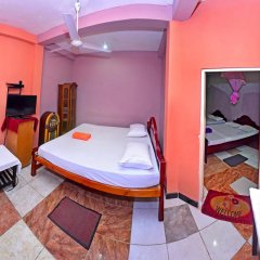 Deutsch Lanka Hotel & Restaurant спа фото 2