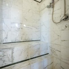 Отель Giulia Loft ванная фото 3