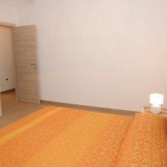 Отель Ajò da Zietto Кастельсардо комната для гостей фото 3